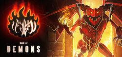 Logo-Book-of-Demons.jpg