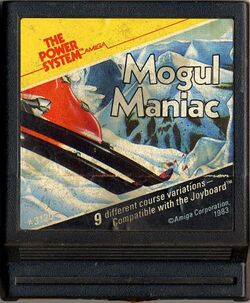 MogulManiac2600.jpg