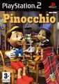 Box-Art-Pinocchio-EU-PS2.jpg