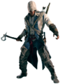 Connor Kenway.png