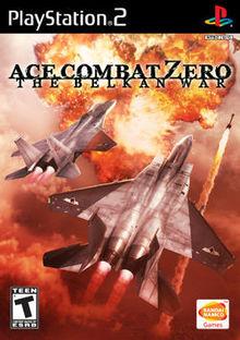Front-Cover-Ace-Combat-Zero-The-Belkan-War-NA-PS2.jpg