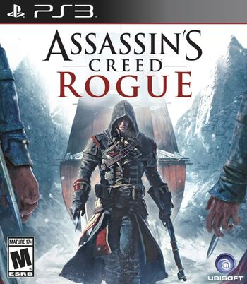 Front-Cover-Assassin's-Creed-Rogue-NA-PS3.jpg