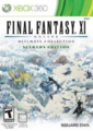Front-Cover-Final-Fantasy-XI-Ultimate-Collection-Seekers-Edition-NA-X360.png