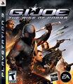 Front-Cover-GI-Joe-The-Rise-of-Cobra-NA-PS3.jpg