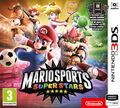 Front-Cover-Mario-Sports-Superstars-PT-ES-3DS.jpg