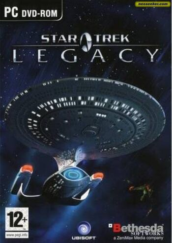 Front-Cover-Star-Trek-Legacy-EU-PC.jpg