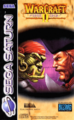 Front-Cover-Warcraft-II-The-Dark-Saga-NA-SAT.png