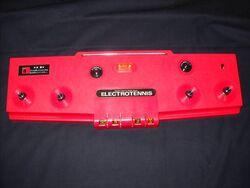 Hardware-TV-Tennis-Electrotennis.jpg