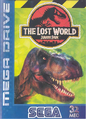 Jurassic Park The lost world Box.png