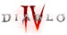 Logo-Diablo-IV-INT.png