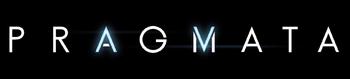 Logo-Pragmata.png