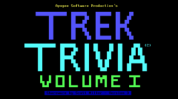 Screenshot-Trek-Trivia-Volume-I.png