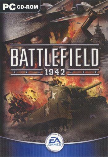 Battlefield 1942.jpg