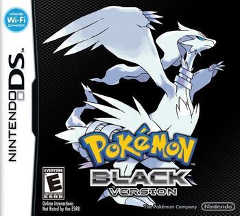Box-Art-Pokemon-Black-Version-NA-DS.jpg