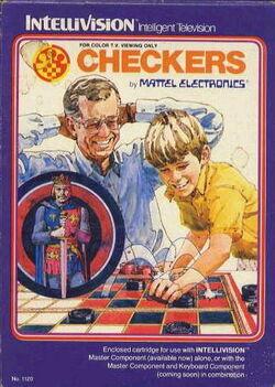 CheckersINV.jpg
