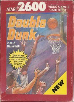 DoubleDunk2600.jpg