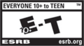 ESRB-E10+-T.png