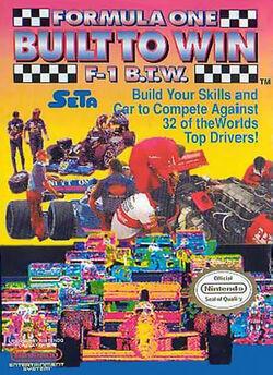 Formula 1 Built to Win.jpg