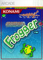 Front-Cover-Frogger-INT-XBLA.jpg