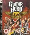 Front-Cover-Guitar-Hero-Aerosmith-UK-PS3.jpg