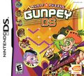 Front-Cover-Gunpey-NA-DS.jpg
