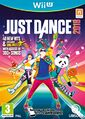 Front-Cover-Just-Dance-2018-EU-WiiU.jpg