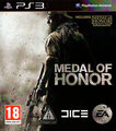 Front-Cover-Medal-of-Honor-2010-EU-PS3.jpg