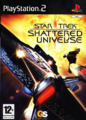 Front-Cover-Star-Trek-Shattered-Universe-EU-PS2.png