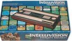 IntellivisionBox.jpg