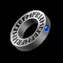 Kingdom-Hearts-II-Aquamarine-Ring.png