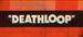 Logo-Deathloop-INT.png