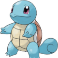 SquirtleSquare.png