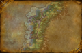 WoW-Map-Darkshore.png