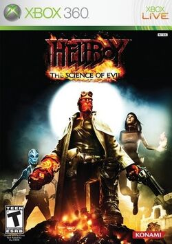 Box-Art-Hellboy-The-Science-of-Evil-NA-X360.jpg