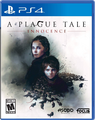 Front-Cover-A-Plague-Tale-Innocence-NA-PS4.png