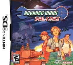 Front-Cover-Advance-Wars-Dual-Strike-NA-DS.jpg