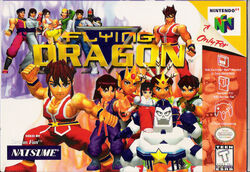 Front-Cover-Flying-Dragon-NA-N64.jpg