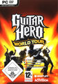 Front-Cover-Guitar-Hero-World-Tour-FR-IT-DE-ES-PC.jpg