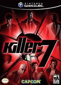 Front-Cover-Killer-7-NA-GC.jpg
