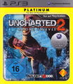 Front-Cover-Uncharted-2-Among-Thieves-Platinum-DE-PS3.jpg