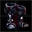 Gargoyle Boots.png