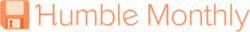 Logo-HumbleMonthly.png