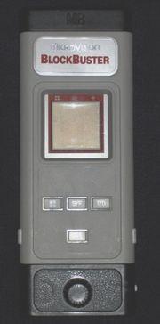 Microvision2.jpg