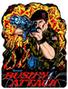 Rush'n Attack artwork.png