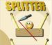 Splitter.png