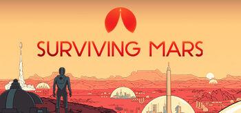 Steam-Logo-Surviving-Mars-INT.jpg