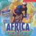 Africa Trail Coverart.png