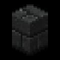 Basalt Brick Cover Slab Strip (RP2).png