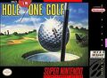 Box-Art-Hal's-Hole-in-One-Golf-NA-SNES.jpg