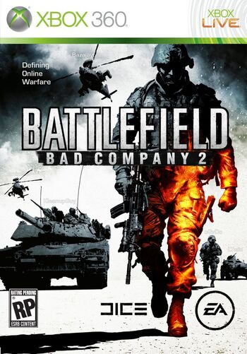 Front-Cover-Battlefield-Bad-Company-2-NA-X360-P.jpg